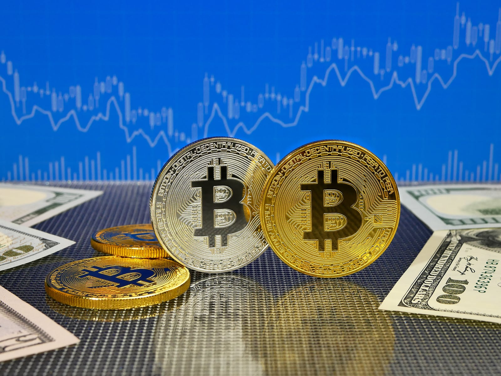 Cme group bitcoin futures could launch early as second week of cme group bitcoin futures could launch early as second week of december biocorpaavc Choice Image