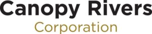 Canopy-rivers-Logo