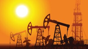 AOW-Oil-wells