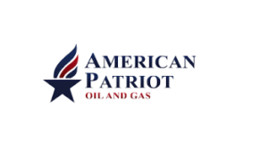 American-Patriot-Oil-and-Gas