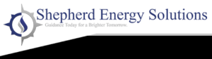 Shepherd Energy Solutions Logo IVST