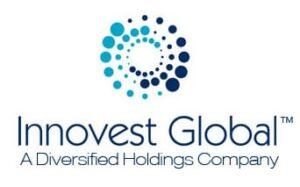Innovest Global, Inc. IVST Logo