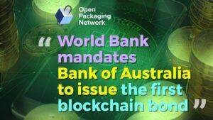 World Bank; Source: medium.com