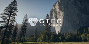 Source: GTEC Holdings