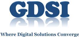 Source: GDSI Logo