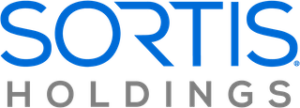 Sortis Holdings, Inc.