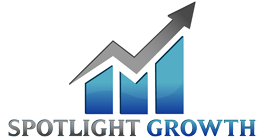 Spotlight Growth - Putting The Spotlight On Growth Investments