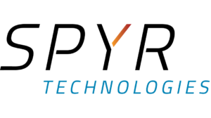 SPYR Inc. OTC Pink SPYR