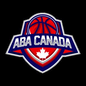 ABA Canada Logo; Source: Valiant Eagle