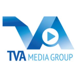 Source: TVA Media Group