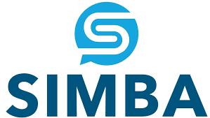 Source: SIMBA Chain